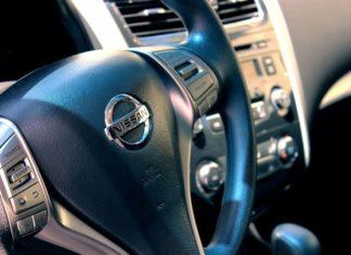 Nissan: Κλείνει το εργοστάσια στη Βαρκελώνη