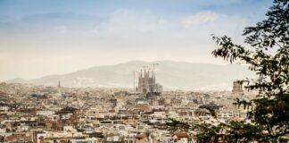 Ισπανία: Αίρεται η καραντίνα για τους ξένους από 1/7