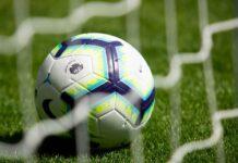 Επιστρέφει στα μέσα Ιουνίου η Premier League