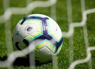 Ακόμη ένα κρούσμα κορονοϊού στην Premier League