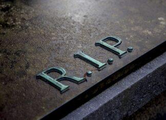 Βρετανία: Πέθανε ο γηραιότερος άνδρας στον πλανήτη σε ηλικία 112 ετών