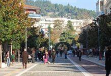 Σέρρες: Πρεμιέρα για την εστίαση – Εμπιστοσύνη οι Σερραίοι