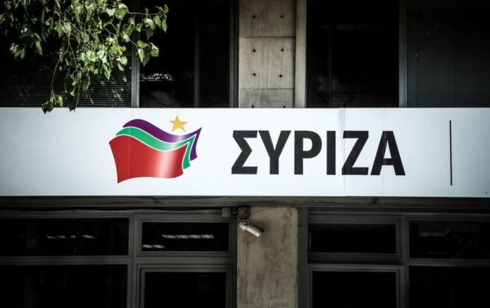 «Πραξικόπημα» καταγγέλλουν τα μέλη του ΣΥΡΙΖΑ στην Προανακριτική