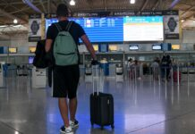 Πρόγραμμα 30 εκ. ευρώ για τον τουρισμό