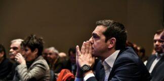ΣΥΡΙΖΑ: Η εσωκομματική αντιπολίτευση δείχνει τα δόντια της