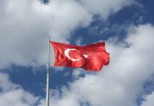 Τουρκική Αστυνομία: Έχει σκοτώσει 403 ανθρώπους που δε σταμάτησαν για έλεγχο
