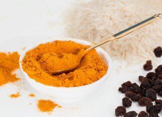 Κουρκουμάς: Το νέο superfood