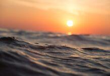 Τα οφέλη της θάλασσας στον άνθρωπο