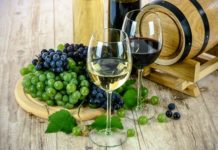 Ποιο κρασί είναι καλύτερο για την υγεία μας;