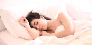 Αϋπνία: 6 τρόποι να την αντιμετωπίσετε