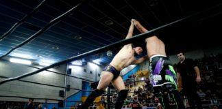 WWE: Νεκρός ο Σαντ Γκάσπαρντ