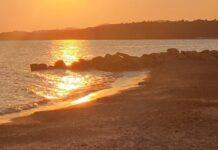Σιθωνία: Οι αμμοκράτες στην παραλία Νικήτης στο στόχαστρο των υπηρεσιών