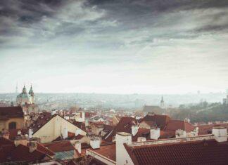 Τσεχία: Ανοίγει τα σύνορα με Αυστρία και Γερμανία