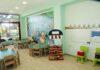 ΕΣΠΑ: Αλλαγές για τις εργαζόμενες των παιδικών σταθμών που δικαιούνται voucher