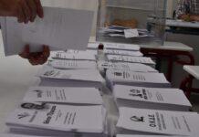 Δημοσκόπηση Pulse: Απόλυτη κυριαρχία ΝΔ - Μητσοτάκη