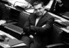 Τσίπρας: «Ο Μητσοτάκης έχει φέρει την ύφεση πριν από την πανδημία»