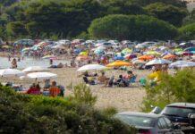 Ξεκινούν οι αιτήσεις κοινωνικού τουρισμού - Αναλυτικά τα προγράμματα