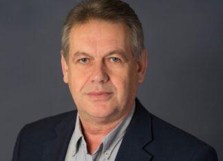 Σταυρίδης: «Δεν υπάρχουν σχολικοί χώροι στο Κορδελιό»