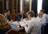 Δεμουρτζίδης: Έτοιμο το Πάρκο Παύλου Μελά στα τέλη του 2022