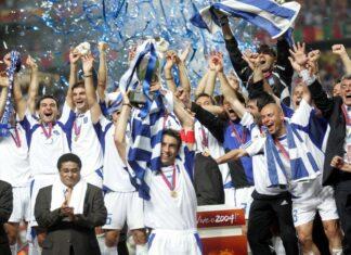 ΠΣΑΠ: Δώστε το ποδόσφαιρο στους ποδοσφαιριστές