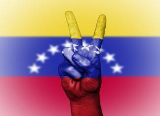Κορονοϊός: Το θαύμα της Βενεζουέλας