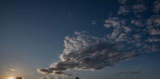 Υπέροχες εικόνες από τον υδροβιότοπο του Αγίου Μάμα (pics)