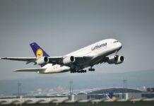 Θα επιτρέπονται οι διεθνείς πτήσεις στην Κίνα