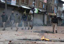 Γαλλία: «Νεκρός ο ηγέτης της Αλ Κάιντα στο Ισλαμικό Μαγρέμπ»