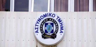 Στ.Βαλιάνος: «Ο δήμος έπραξε το δέον για το Α.Τ. Ιερισσού, σειρά της κυβέρνησης!»