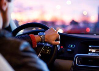 Πότε οδηγούμε μετά από ασθένειες καρδιάς