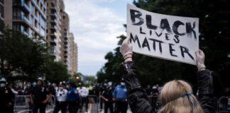 Αυστραλία: Διαδηλώσεις για τη δολοφονία Φλόιντ παρά τις απαγορεύσεις λόγω κορονοϊού