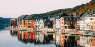Βέλγιο: Ανοίγει τα σύνορα με χώρες της ΕΕ στις 15 Ιουνίου