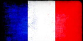 Γαλλία: 44 νεκροί από τον covid-19 το τελευταίο 24ωρο
