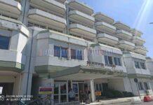 Πρότυπο ασφάλειας αλλά και παροχής υπηρεσιών το Νοσοκομείο Γιαννιτσών