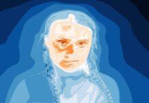 Γκρέτα Τούνμπεργκ: «Ως πότε θα παρακολουθούμε χωρίς να πράττουμε τίποτα;»