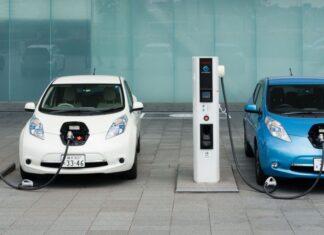 Αυτά είναι τα πέντε ηλεκτρικά αυτοκίνητα που αξίζει να αγοράσεις