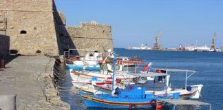 Τέσσερα βραβεία ο Δήμος Ηρακλείου στα «Tourism Awards»