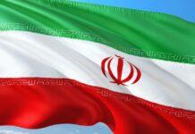 Ιράν- ΗΠΑ: Ανταλλαγή φυλακισμένων