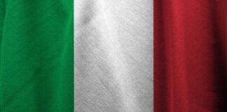 Ιταλία: Μικρή αύξηση των κρουσμάτων κορονοϊού