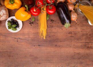 Η διατροφή που μειώνει την φλεγμονή των πνευμόνων από το άσθμα