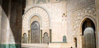 Λωριδα της Γάζας: Άνοιξαν ξανά τα τζαμιά