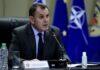 Παναγιωτόπουλος προς Άγκυρα: «Έτοιμοι ακόμα και για στρατιωτική εμπλοκή»