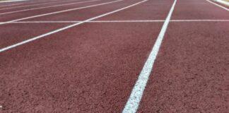 Κατερίνη: Προχωρούν οι εργασίες στον «χώρο αθλητισμού»