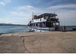 Δήμος Θερμαϊκού: Εθελοντικοί καθαρισμοί ακτών