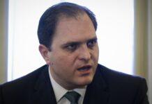 ΑΑΔΕ: Ξεκίνησαν οι 35.000 θερινοί έλεγχοι στην αγορά