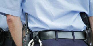 Μπάφαλο: Κατηγορούμενοι για βιαιοπραγία οι δύο αστυνομικοί που έσπρωξαν 75χρονο