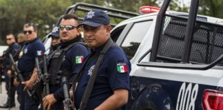 Μεξικό: Μακελειό με δέκα νεκρούς σε κέντρο απεξάρτησης!
