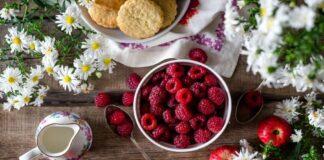 Ιδέες για υγιεινό και νόστιμο πρωινό - «δώρο» για την καρδιά