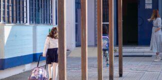Δήμος Ωραιοκάστρου: Σε πλήρη ετοιμότητα ανοίγουν ξανά τα σχολεία