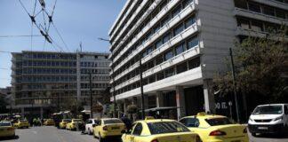 Μείωση ΦΠΑ και στα κόμιστρα των ταξί